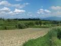 lchernbach